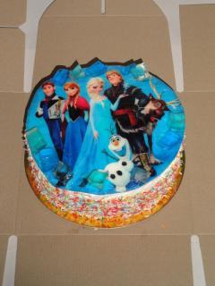 Tort-urodzinowy-1