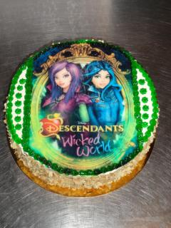 Tort-urodzinowy-2
