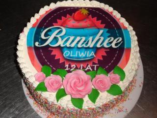 Tort-urodzinowy-3