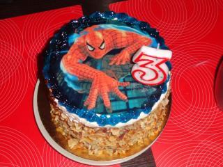 Tort-urodzinowy-4