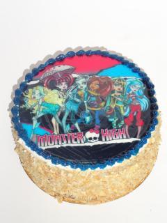 Tort-urodzinowy-5