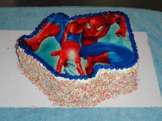 Tort-urodzinowy-7