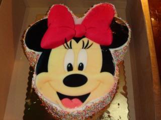 Tort-urodzinowy-8
