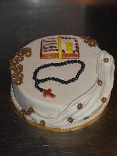 Tort komunijny 2